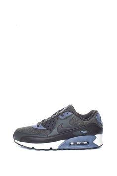 newest d7320 95078 Nike-NIKE AIR MAX 90 PREMIUM