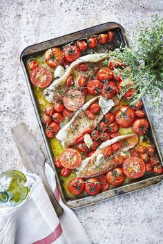 The Best Casserole dish with fish Best Casserole Dish, Casserole Dishes, Fish Casserole, Seafood Appetizers, Appetizer Recipes, Healthy Dishes, Easy Healthy Recipes, Keto Recipes, Healthy Food