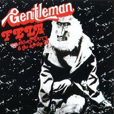 もういっちょFela Kutiからお気に入りの曲。  吹き荒れるホーンの入りがかっこいい。  聴かせて聴かせて・・・・  ドラムと交わるあのタイミングが鳥肌立つ!  歌詞も西洋人に対して反発した内容!  「猿=アフリカ人にスーツ」を着ても意味がないってこと。  I no be gentleman at all  I no be gentleman at all  I no be gentleman at all o  I no be gentleman at all, at all  I be Africa man original  I be Africa man original  Them call you, make you come chop  You chop small, you say you belly full  You say you be gentleman  You go hungry  You go suffer  You go quench  Me I no be gentleman like that