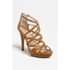 c171d9ab71f Vince Camuto  Cabanna  Sandal available at