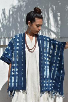 Heritage textiles cut and sewn in Oakland, CA