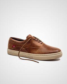 Oliberté Zabilo http://www.menshealth.com/style/best-sneakers-men-spring-2015/slide/14