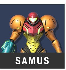 Protagonist of the Metroid series, with many aspects of the series changing over the years, from 2d platformer, First Person Adventure, and a recent 3d platformer, Metroid: Other M.