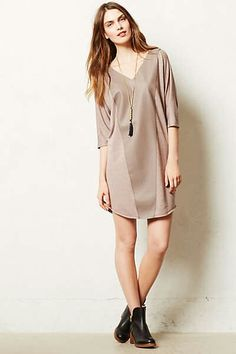 Very chic and comfy perfect for going out.