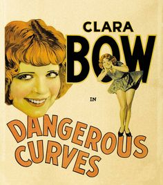 the women of the roaring 20 era | the roaring twenties was the era of silent movies and jazz music the ...
