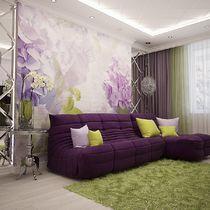 Дизайн гостевой комнаты
