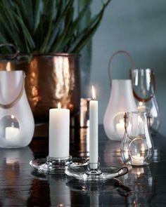 【楽天市場】HOLMEGAARD ホルムガードDESIGN WITH LIGHT Lantern Clear (L) H29cm デザイン ウィズ ライト ランタン クリア キャンドルホルダー #4343500ランタン テーブルランプ・紙ランプ・ランタン【送料無料】 :輸入セレクト【ベルメサージュ】