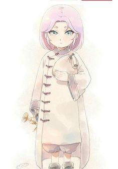 Manga Anime, Old Anime, Manga Girl, Otaku Anime, Fanart, Arte Aries, Mystic Messenger Characters, Leo And Sagittarius, Blood Elf