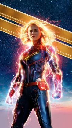 You have no idea how important i is to watch Captain Marvel being a true marvel fan. here are 10 reasons to watch Captain Marvel Marvel Dc Comics, Marvel Heroes, Marvel Avengers, Marvel Art, Marvel Movie Posters, Marvel Characters, Marvel Movies, Disney Marvel, Marvel Universe