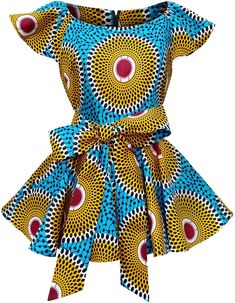 african attire for men ; african attire for women outfits ; african attire for kids Latest African Fashion Dresses, African Print Dresses, African Print Fashion, African Dress, African Traditional Dresses, Traditional Outfits, African Attire, African Wear, African Tops For Women