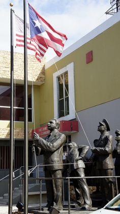 Dorado , Puerto Rico