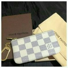 gucci key pouch. gucci - clip key case 233183kgd6n4075 | my style pinterest case, and pouch
