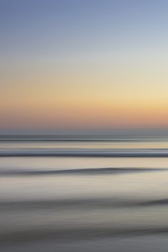 Free download of this photo: https://www.pexels.com/photo/waves-sea-long-exposure-sky-26199 #sea #sky #sunset