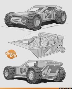 New Midsize Cars – Auto Wizard Buggy, Homemade Go Kart, Offroader, Futuristic Cars, Car Drawings, Love Car, Armored Vehicles, Custom Cars, Concept Cars