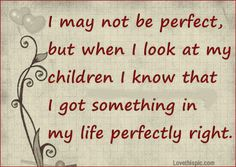 my children love quotes quote parents family quote family quotes children quotes