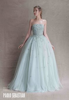 Image result for Paolo Sebastian – Sirens of the Sea