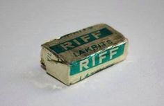 Old delicious chewing gum. Tin Boxes, Do You Remember, Retro Design, Diy Projects To Try, Good Old, Childhood Memories, Consumer Electronics, My Little Pony, Pop Culture