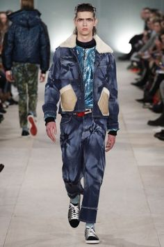 James-Long-2016-Fall-Winter-Menswear-Collection-024