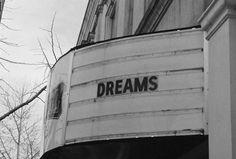 Rêves sur We Heart It - Imagem de Dream, grunge et indie - Punisher, Andre Harris, Fandom, Dreamland, Damien Chazelle, Zack E Cody, Grunge, Indie, Pokerface