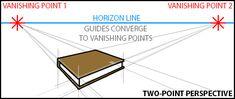 ATPM 9.09 - Quick Tips in Design: Part 3: The Illusion of Depth