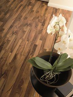 Flooring from Laminate Geff Goodrich & 11 best Eco-friendly Flooring From Goodrich images on Pinterest ...