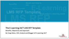 Pin By Akrati Srivastava On Lms Rfp