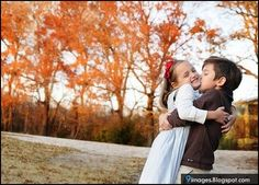 cute kid couples - Google Search