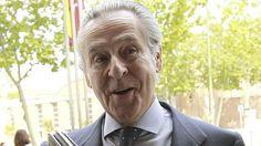 El juez Silva investiga el préstamo por valor de 26,6 millones de euros que la caja de ahorros dio a Díaz Ferrán cuando era consejero en 2008.