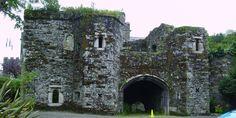 Tavistock Abbey Ruins, Devon Elizabethan Era, Tavistock, Steam Railway, The Beautiful Country, Plymouth, Devon, England, Times, Explore