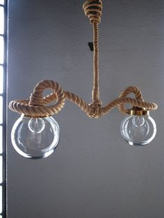 ロープ照明ライトランプマリンテイスト                                                                                                                                                                                 もっと見る