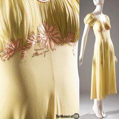 Kate Strasdin (@katestrasdin) • Instagram photos and videos Ballet Shoes, Dance Shoes, Bridesmaid Dresses, Wedding Dresses, Flare Skirt, Fashion History, Nightwear, Gowns, Pink