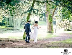 Sun and Smiles | Yorkshire Wedding Photography » Wedding Photography York – Tux & Tales Photography