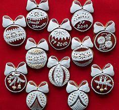 - Royal Icing, Gingerbread, Celebrations, Menu, Cookies, Desserts, Christmas, Food, Xmas