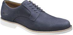 Sebago Thayer Oxford Style Men Oxford Shoes B192000
