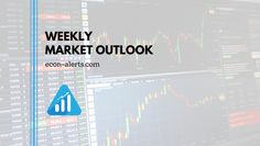 Inflation measures for the Eurozone, Japan, and the United States will highlight the week. Canada will be in focus as GDP and jobs figures are published.   Econ Alerts