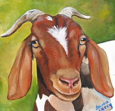 Heloise Painting by Laura Carey - Heloise Fine Art Prints and Posters for Sale