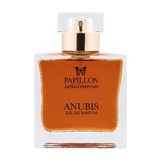 Anubis by Papillon Perfumery