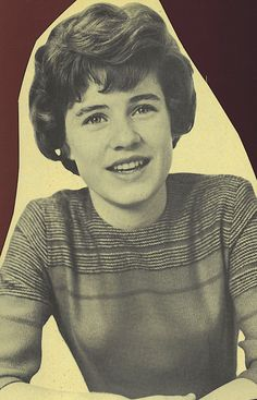 -patty duke - Classic Television Revisited Photo (21700899) - Fanpop ...