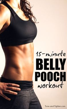 Abs Workout Routines, Abs Workout Video, Ab Workout At Home, Abs Workout For Women, At Home Workouts, Workout Plans, Workout Regimen, Ab Exercises At Home, Step Workout