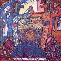 Teruo Nakamura