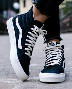 »✿❤ Mego❤✿« #vans #shoes #wow #cool #casual