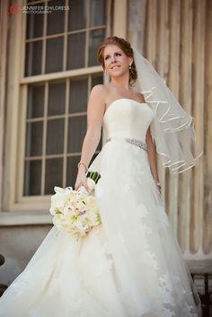 Jennifer Childress Photography   Wedding   Tendenza   Northern Liberties, PA   Cescaphe Events Group   Philadelphia   Military Wedding   Bride   www.jennchildress.com
