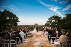 Terradorna Wedding Photography | Jackie & Tom – Manor, TX » Matt Montalvo Photography