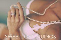 Sweet Love Studios – Dallas Luxury Boudoir Photography Studio » DFW's Exclusive Boudoir Photography Studio, boudoir-photos-dallas, Boudoir Photography, Dallas, Texas