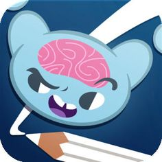 This Kids' Vocab - MindSnacks App is suitable for - Grade. Kids can tap and play their way to improved vocabulary! After interacting with the kid-friendly word lists and the set of diverse games, young learners will develop an addiction to vocabulary. Learning Apps, Mobile Learning, Best Educational Apps, Educational Technology, Vocabulary Building, Vocabulary Practice, Writing Skills, Children, Kids