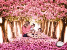enalima fotografa de Newborn , familias,criancas , gestantes e bebesnewborn em Belo Horizonte. Lenalima fotografa de Newborn , familias,criancas , gestantes e bebesnewborn em Belo Horizonte. Lenalima fotografa em Belo Horizonte-fotografas de familias,criancas , gestantes ,bebes-newborn em Belo Horizonte.