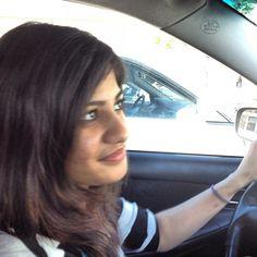@newportdrivingschool- #webstagram Driving School, Newport