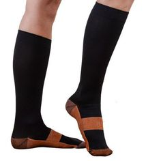 9713ae9692 12 Best Copper Fit Copper Infused Compression (like tommie copper ...