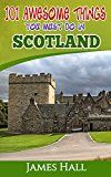 Free Kindle Book -   Scotland: 101 Awesome Things You Must Do in Scotland: Scotland Travel Guide to the Land of the Brave and the Free. The True Travel Guide from a True Traveler. All You Need To Know About Scotland. Check more at http://www.free-kindle-books-4u.com/travelfree-scotland-101-awesome-things-you-must-do-in-scotland-scotland-travel-guide-to-the-land-of-the-brave-and-the-free-the-true-travel-guide-from-a-true-traveler-all-you-need-to-know-about/