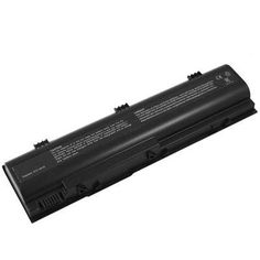 2200mAh+4+Cell+Battery+Pack+for+DELL+Inspiron+1300/+B120/+B130